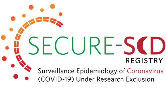 Secure-SCD